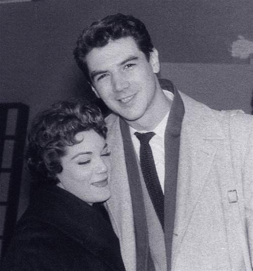 Joseph Garzilli adopted a son, Joseph Garzilli Jr, born in 1974
